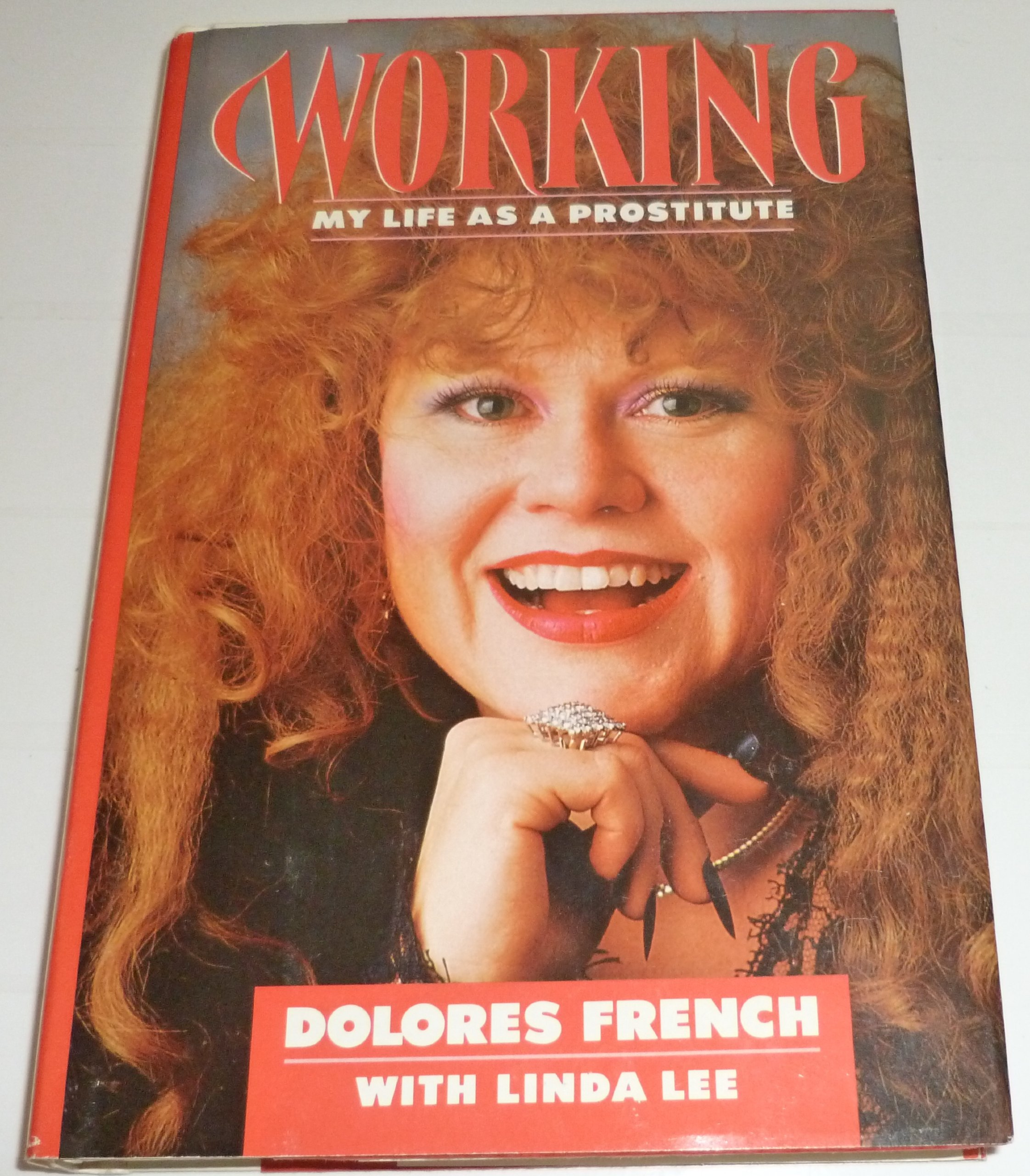 Sex guide Dolores