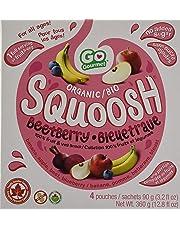 Kids Gourmet Kids Gourmet Beetberry, 1-Pack