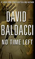 No Time Left (English