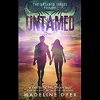 Untamed (Untamed Series Book 1)