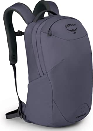 Osprey Packs Centauri Laptop Backpack
