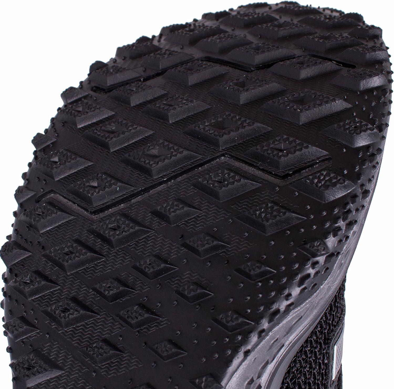 New Balance MT620v2 Gore-Tex Zapatilla De Correr para Tierra (2E Width) - SS18-45.5: Amazon.es: Zapatos y complementos