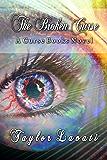 The Broken Curse (A Curse Books Book 3)