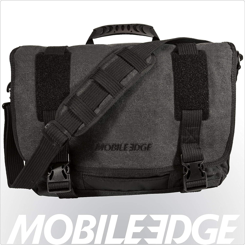 Mobile Edge Laptop/Tablet 14.1