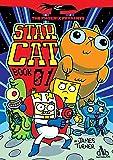 Star Cat: Book 1 (The Phoenix Presents)