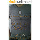 Mine to Save (Rescue Inc Book 9) (English Edition)