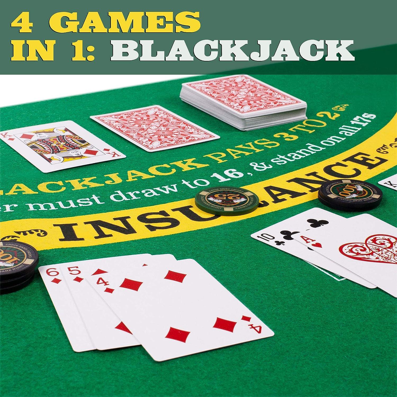 Игра 4 картинки казино платья казино москва южное бутово