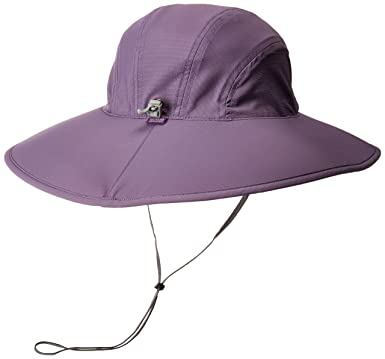 e1f38770 Amazon.com: Outdoor Research Women's Oasis Sombrero: Clothing