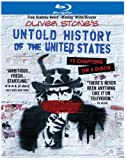 The Untold History of the United States (BD) [Blu-ray]