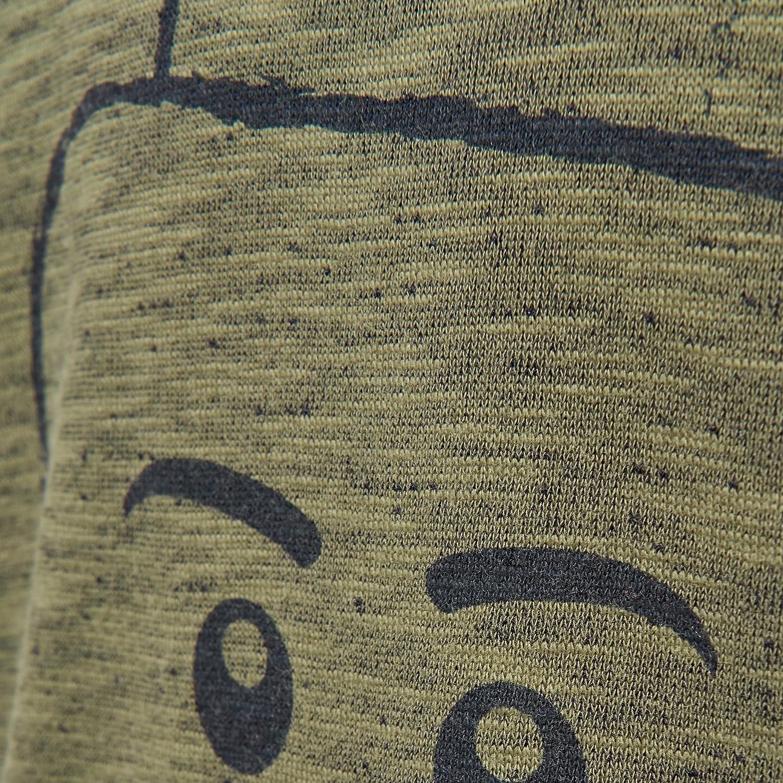 LEGO Boy Saxton 606 Sweatshirts 152, Green