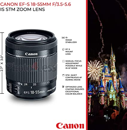 PHOTO4LESS Canon T7 product image 9