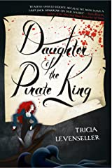 Daughter of the Pirate King Hardcover