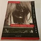Traditional Japanese Theater. An Anthology of Plays