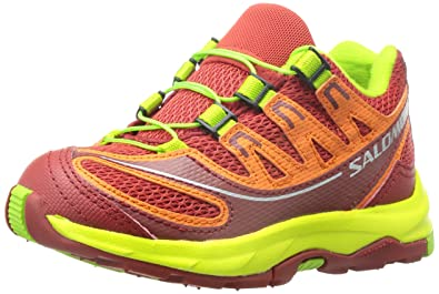 Salomon XA Pro 2K Junior Trail Laufschuhe - SS15