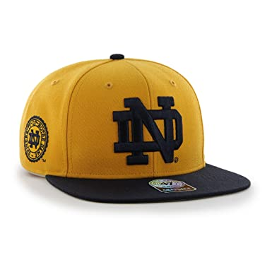 79a0e4fd248 Image Unavailable. Image not available for. Color  NCAA Notre Dame Fighting  Irish ...