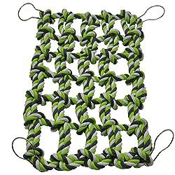 Niteangel's Cotton Rope Nets