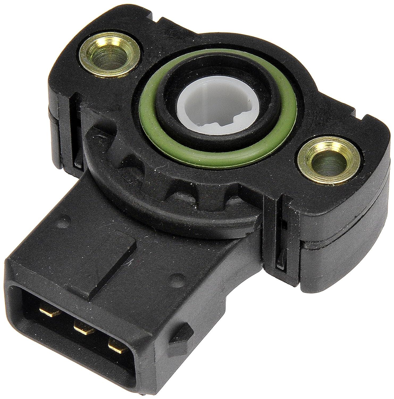 Dorman 977-033 Throttle Position Sensor