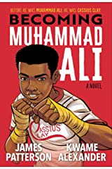 Becoming Muhammad Ali Kindle Edition
