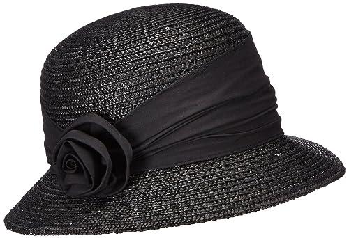 Seeberger – Sombrero para mujer