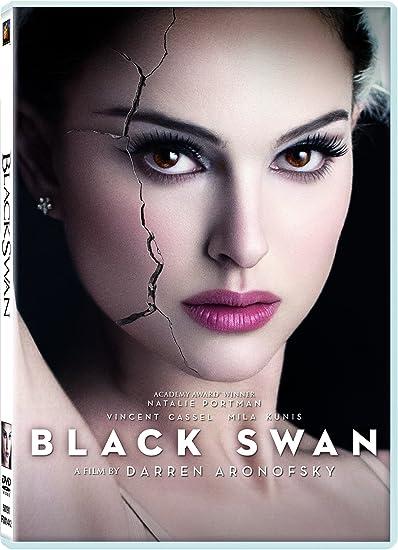 black swan full movie download in hindi