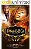The BBQ: Scarlet Covenant