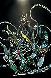 Dark Nights: Metal: The Nightmare Batmen (Dark Nights: the Nightmare Batmen)