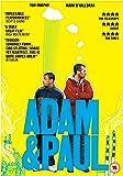 Adam And Paul [DVD] [2004]