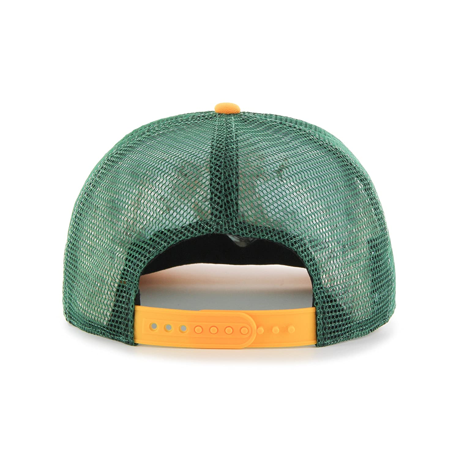 huge discount d9759 233df Amazon.com    47 MLB Oakland Athletics Women s Glimmer Captain Adjustable  Snapback Hat, Dark Green   Sports   Outdoors