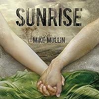 Sunrise: Ashfall Trilogy