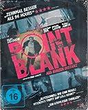 Point Blank - Aus kurzer Distanz - Limited Edition Steelbook (Blu-ray)