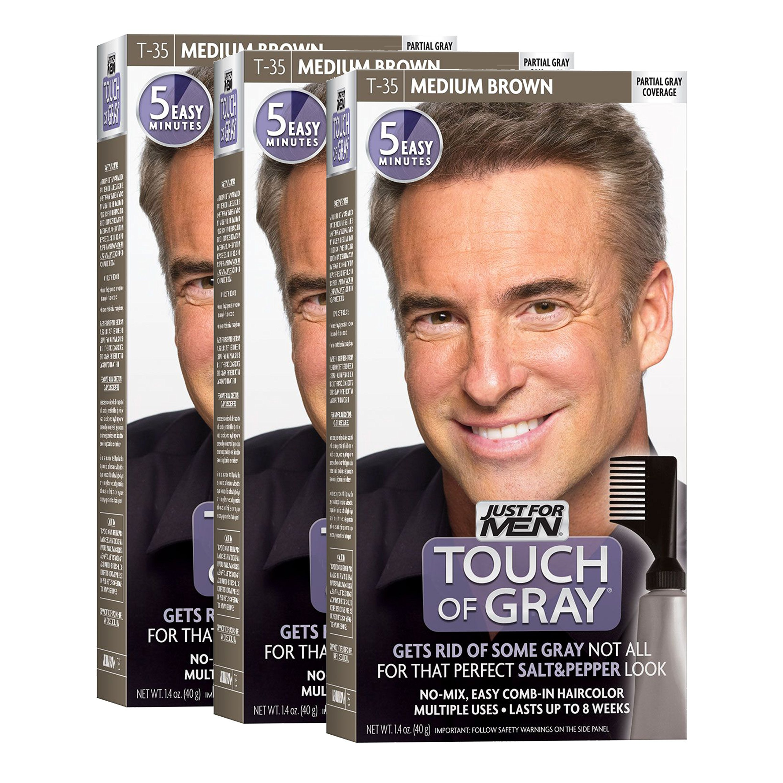 Best Rated In Hair Color Additives Fillers Helpful Customer