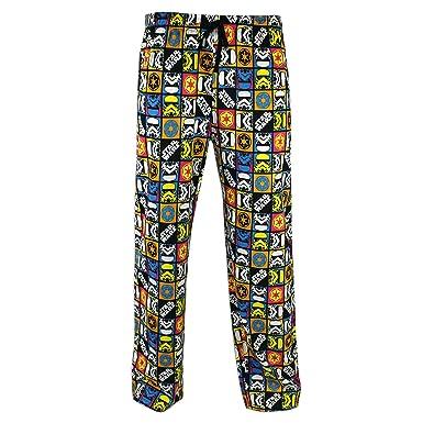 Star Wars Mens' Star Wars Pajama Lounge Pant at Amazon Men's ...