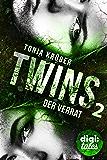 Twins (2). Der Verrat
