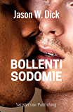 Bollenti sodomie