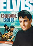 Easy Come Easy Go (Elvis) (1967) (Widescreen) (Bilingual)
