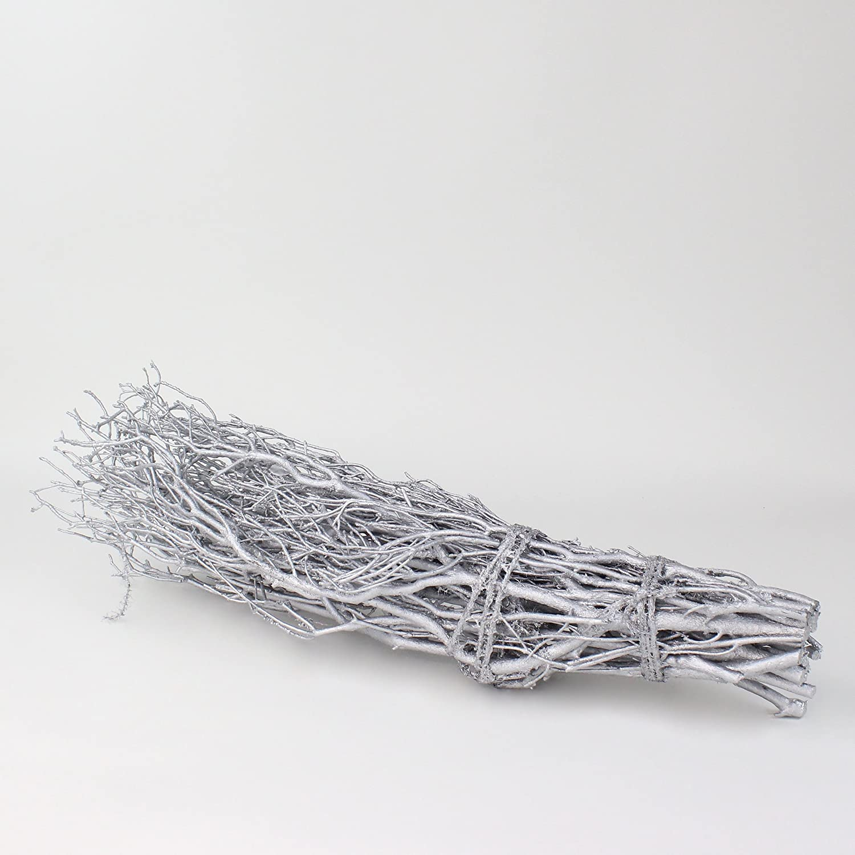 Deko Fascina Decor rami ramo ramoscelli e rami legno Federale ...