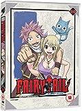 Fairy Tail - Part 20 - Standard DVD