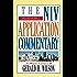 Psalms Volume 1 (The NIV Application Commentary)