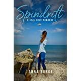Spindrift (A Seal Cove Romance Book 1)