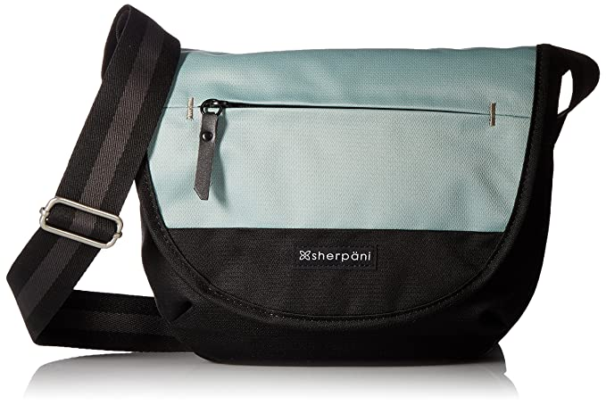 3c76462ac32 Amazon.com  Sherpani Women s Milli Surf Handbag  Sherpani  Clothing