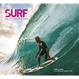 Surf Craft: Design and the Culture of Board Riding The MIT Press ...