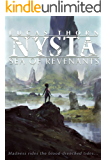 Nysta: Sea of Revenants (The Shadow Realm Book 7)