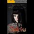 Bruja Seductora: Romance, Erótica y Fantasía entre la Hechicera y el Héroe (Novela de Fantasía Oscura, Romántica y Erótica nº 1)