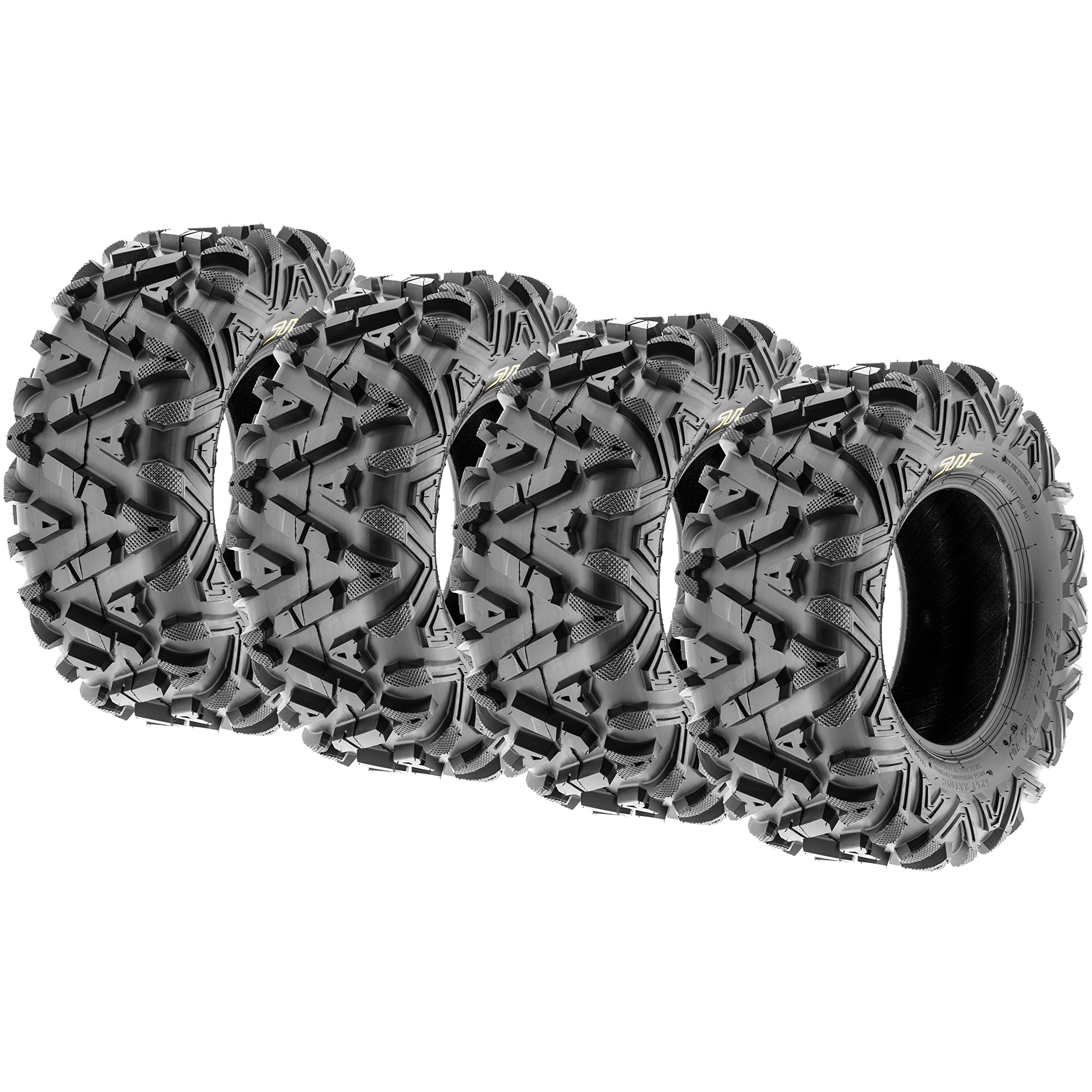 Best Rated In Atv Trail Tires Helpful Customer Reviews Amazon Com