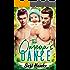 The Omega's Dance (MacIntosh Meadows Book 2)