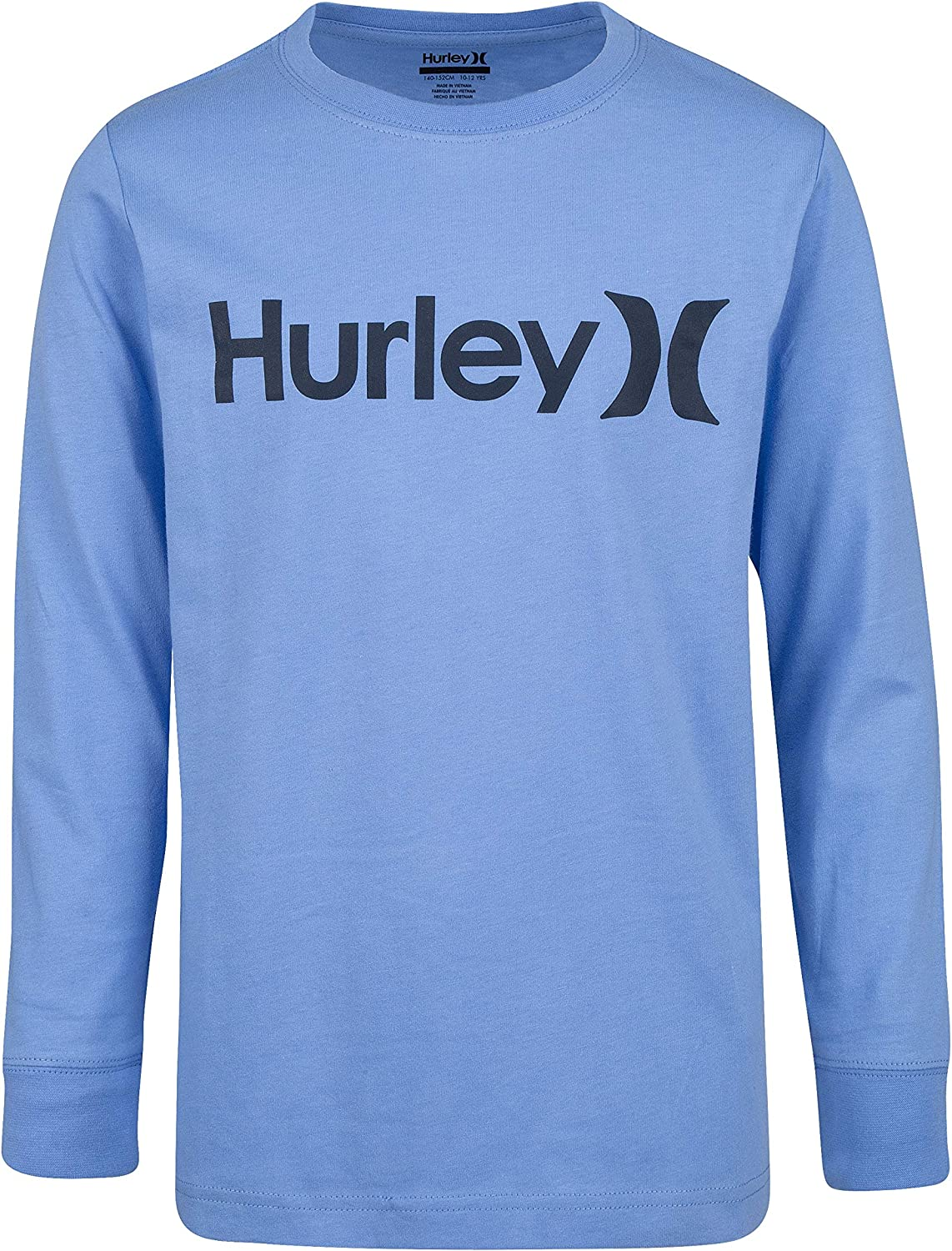 Hurley Kids One and Only Graphic T-Shirt