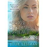 The Secret of Emerald Cottage