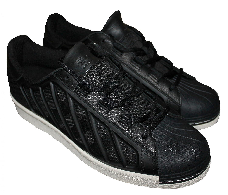 Adidas Schuhe Superstar Bunt pragmaticus