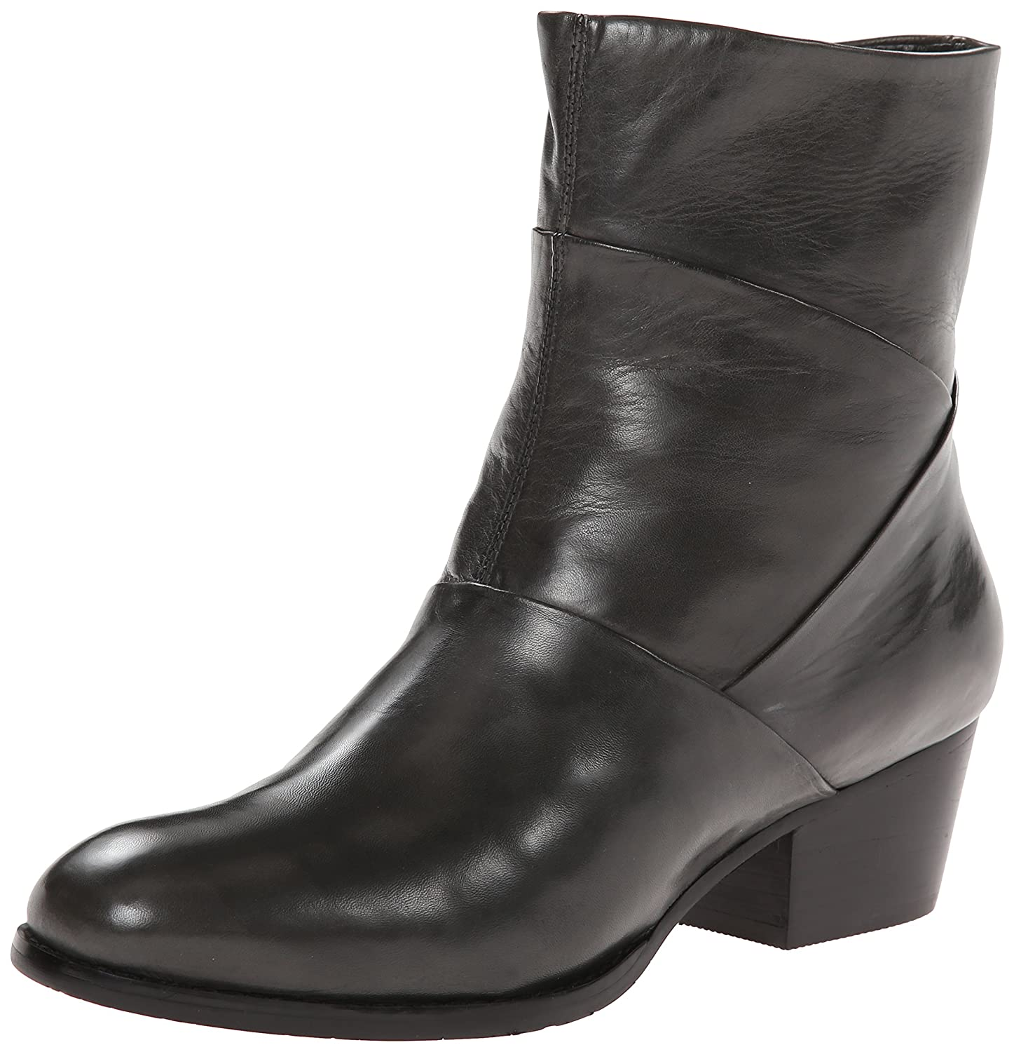 Everybody Women's Macca Boot