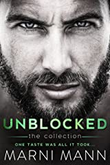 The Unblocked Collection Kindle Edition